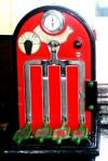 Williton-Blue Anchor token machine @copy; Peter Darke